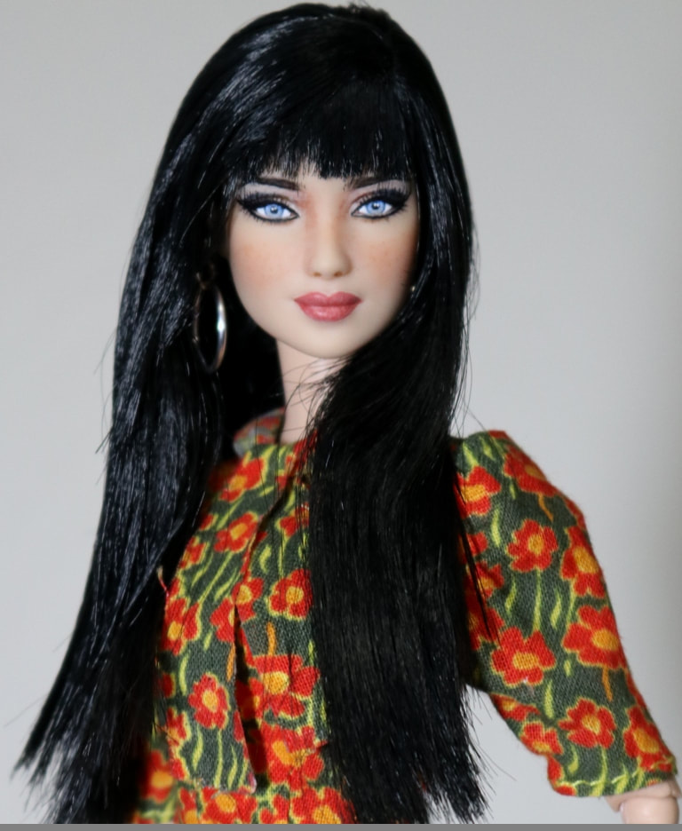 Dolls for Sale - DollAnatomy.com